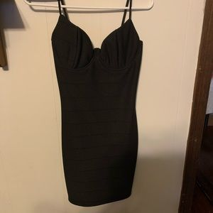 Windsor dress